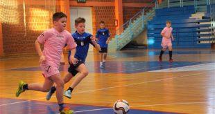 predselektivni turnir krizevci bjelovar (7)