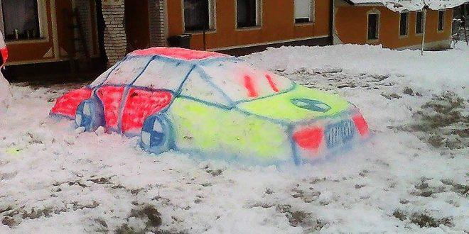 snijeg1