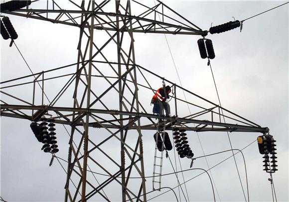 Građani će struju moći kupovati iz cijele EU