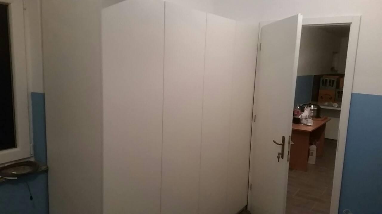 tomislav-siz-prostorije4