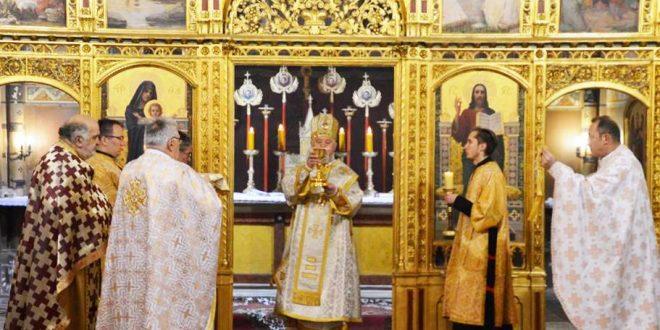 tri svetitelja grkokatolicka10