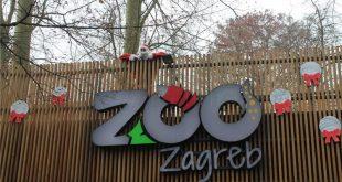 zoo-zagreb