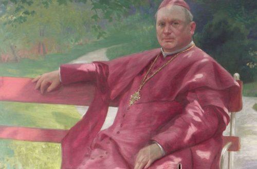 Julije Drohobeczky