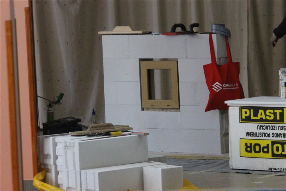 Promocija zanimanja u graditeljstvu07