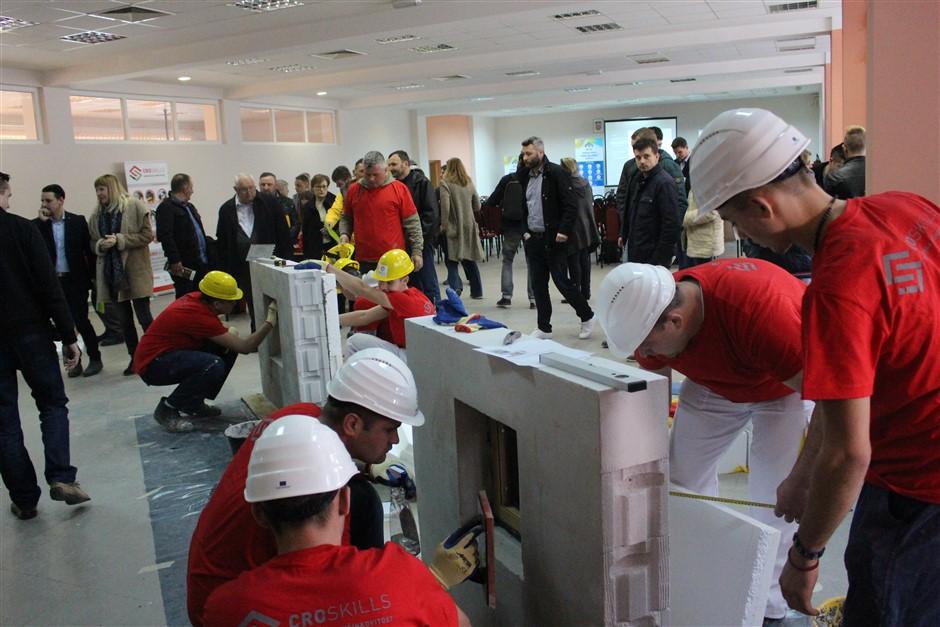 Promocija zanimanja u graditeljstvu24