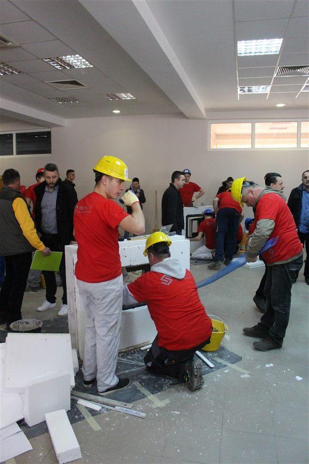 Promocija zanimanja u graditeljstvu29