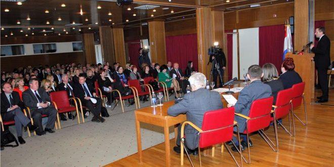 Udruga hrvatskih sudaca