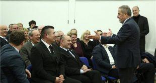 dom hrvatskih vojnih invalida