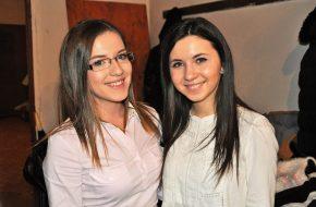Lijepe prigorske sestre