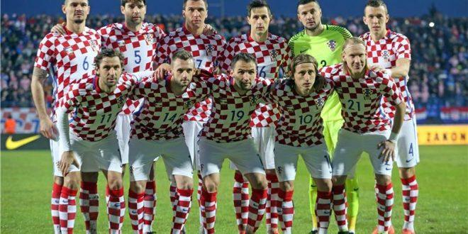 hrvatska igraci
