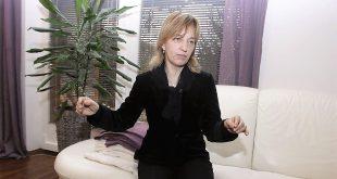 katarina ivkovic