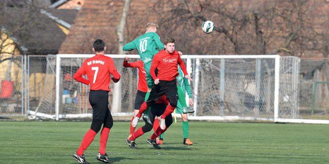 foto: Marko Posavec/drava-info.hr