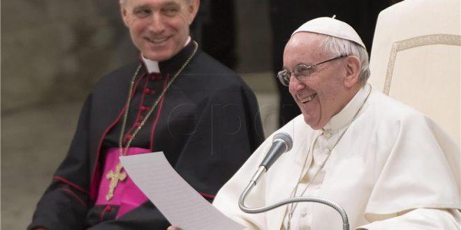 papa vatikan