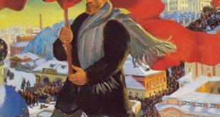 17-OktobarskaRevolucija-Plakat