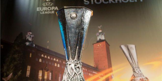 europska liga