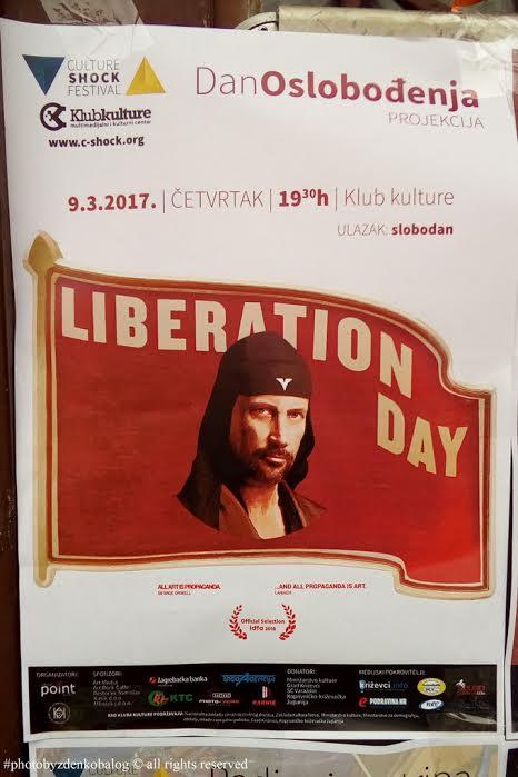liberaton6