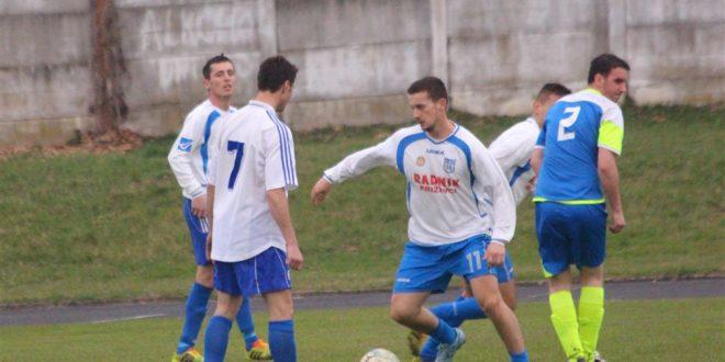 nogomet krizevci - reka (8)