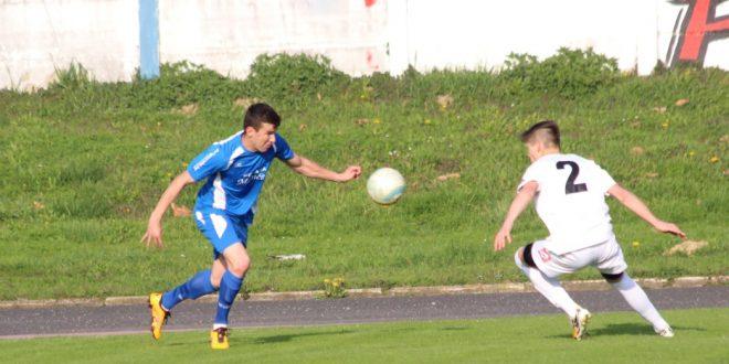 nogomet krizevci slatina (6)