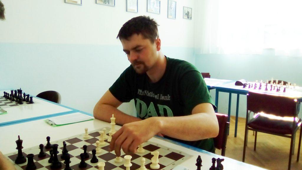 ČUDO IZ KRIŽEVACA Antonio Radić, najpopularniji šahovski YouTuber u svijetu koji od danas ima milijun pratitelja