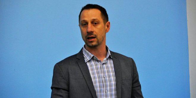 Damir Fašaić