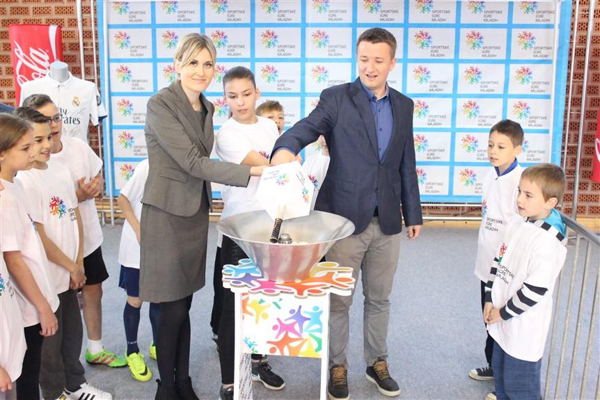 L-D- T. Butorac, E. Juričić,H.Janči