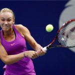 Donna Vekić se uspješno operirana nakon ozljede na Australian openu