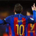 LP – Barcelona i Juventus osigurali prolaz, važna pobjeda PSG-a