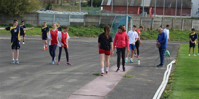natjecanje u atletici06