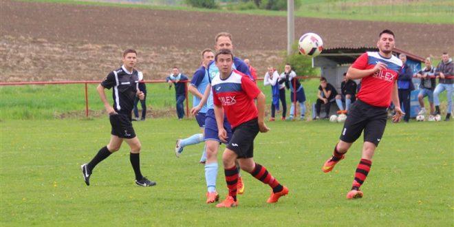 nogomet gornja rijeka viktorija (8)