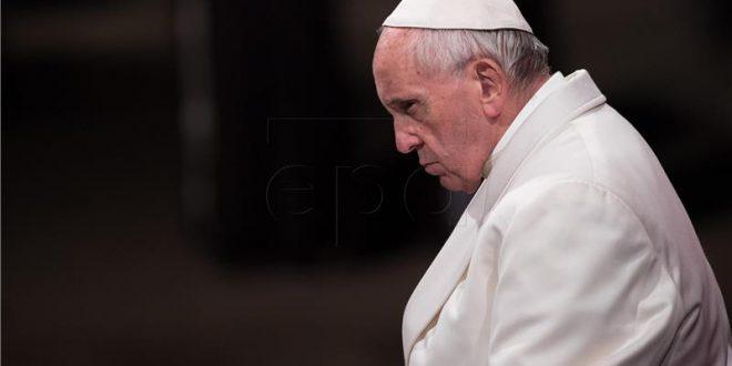 papa franjo1