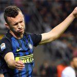 Serie A: Inter i Juventus remizirali na San Siru
