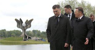 plenkovic jasenovac