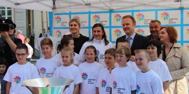 sportske igre mladih koprivnica7