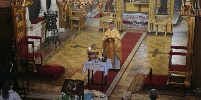 uskrs u katedrali (3)
