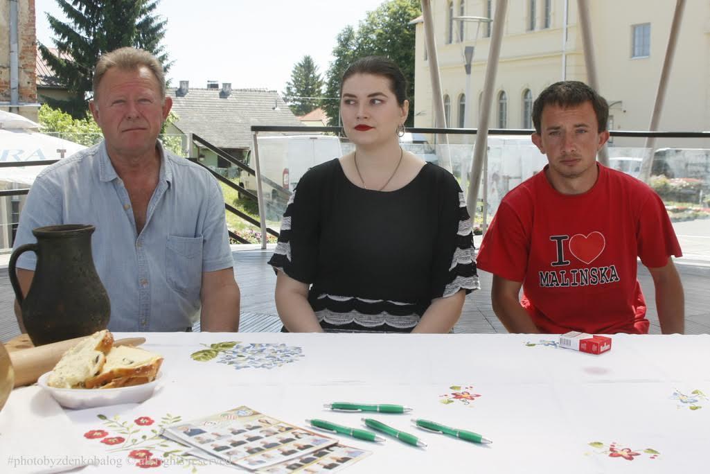 izborna9