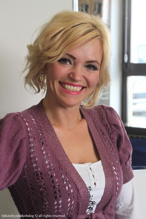 Livija Jakopović