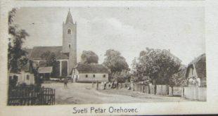 sveti-petar-orehovec-razglednica