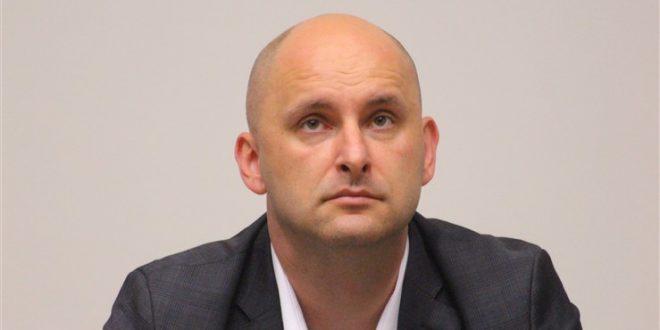 tomislav tolusic u krizevcima17