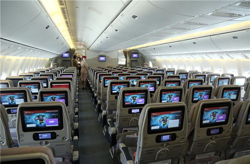 Boeing 737 Max će ponovno letjeti u Europi, obitelji žrtava ljute
