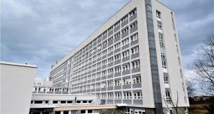 bolnica karlovac