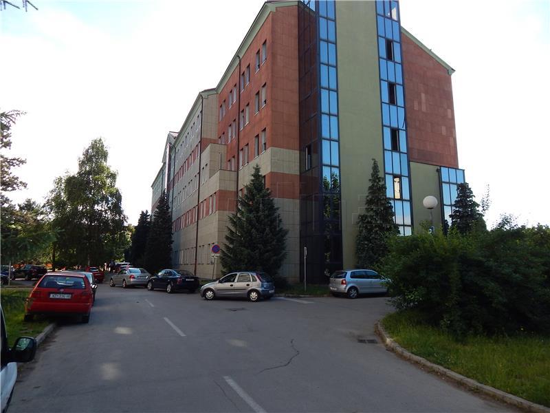 U Varaždinskoj županiji 274 novozaraženih, umrlo pet osoba