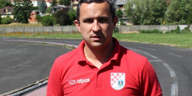 Igor Mudrić
