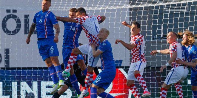 island hrvatska