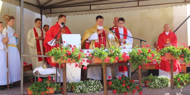 petrovo sv. petar orehovec (2)