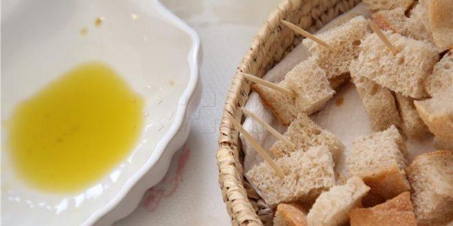 ulj kruh