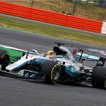 F1: Hamilton prestigao Schumachera