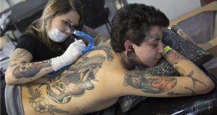 tetovaze2