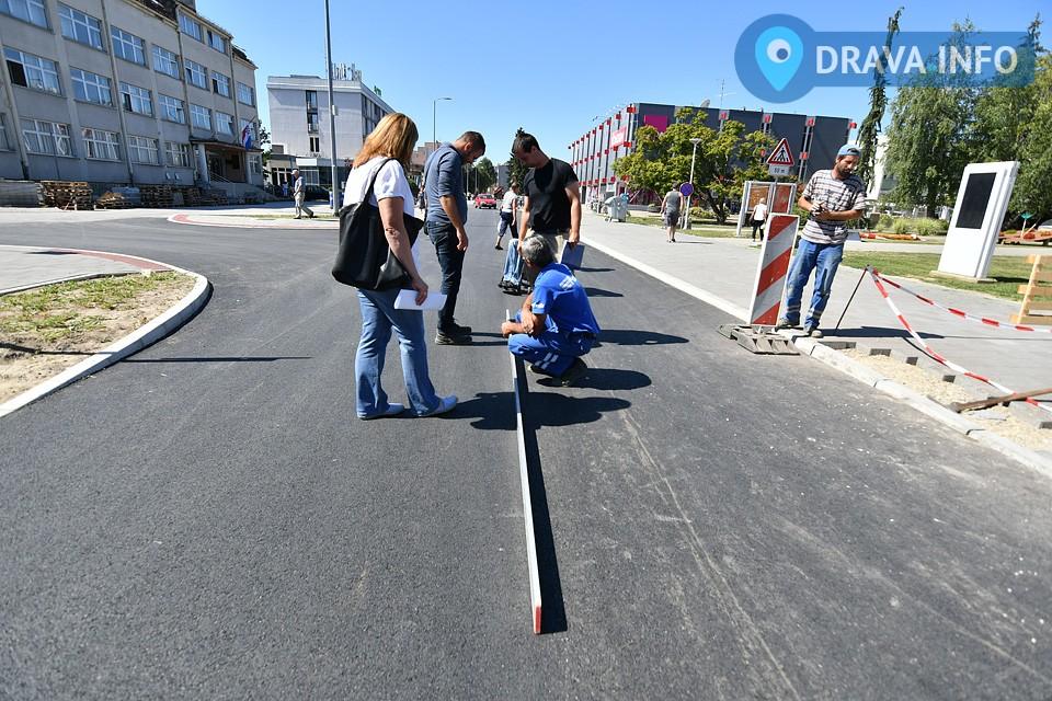 ulica-hrvatske-drzavnosti-greska_6