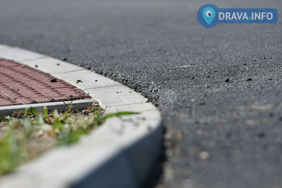 ulica-hrvatske-drzavnosti-greska_8