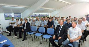 foto: Luka Šarlija/drava.info.hr